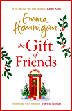The Gift of Friends: A heartwarming read of secrets and hope from the No. 1 bestseller (English Edition)