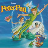 Peter Pan Original Soundtrack
