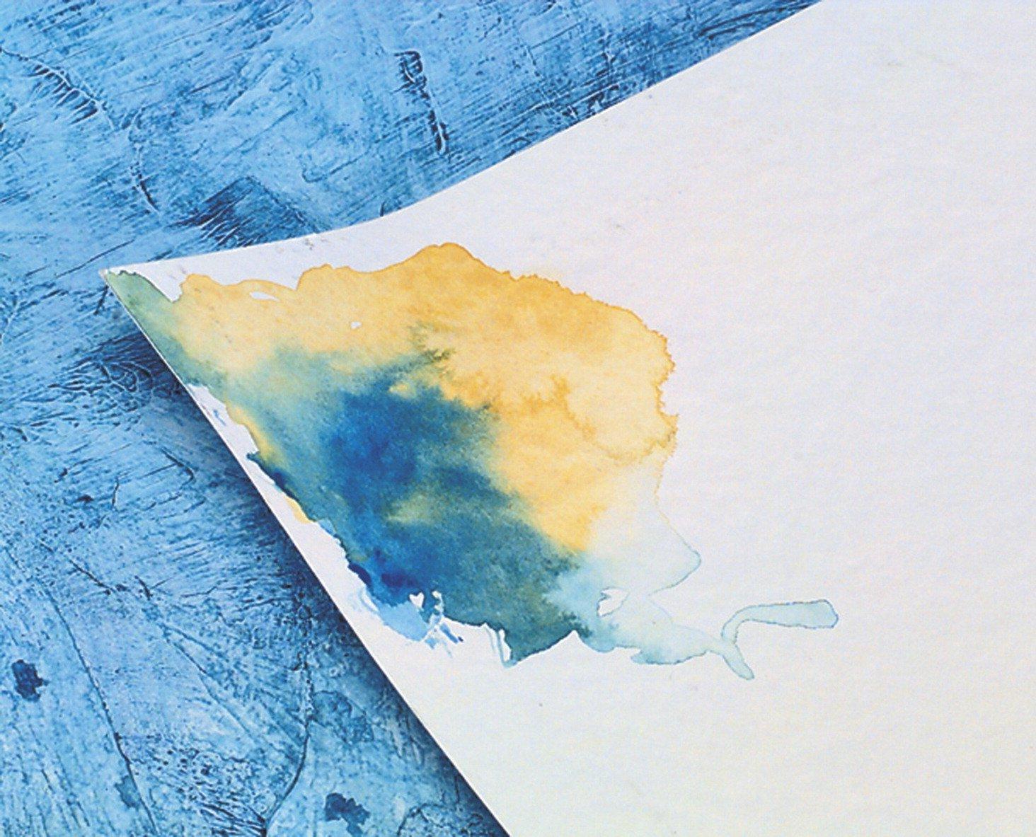 Watercolor artist magazine customer service - Amazon Com Strathmore 473 98 Artist Quality Cold Press Paper 22 X 30 Size Watercolor Industrial Scientific