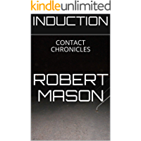 INDUCTION: CONTACT CHRONICLES