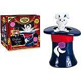 Splash Toys - 32203 - Kit De Magie - Amazing Zhus - Chapeau Magique