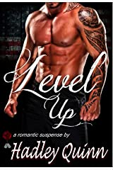 Level Up Kindle Edition