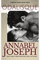 Odalisque (Comfort series Book 3) Kindle Edition