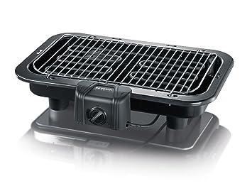 Severin Elektrogrill Reparieren : Severin pg elektrischer grill grill watt schwarz
