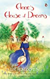 Anne's House of Dreams