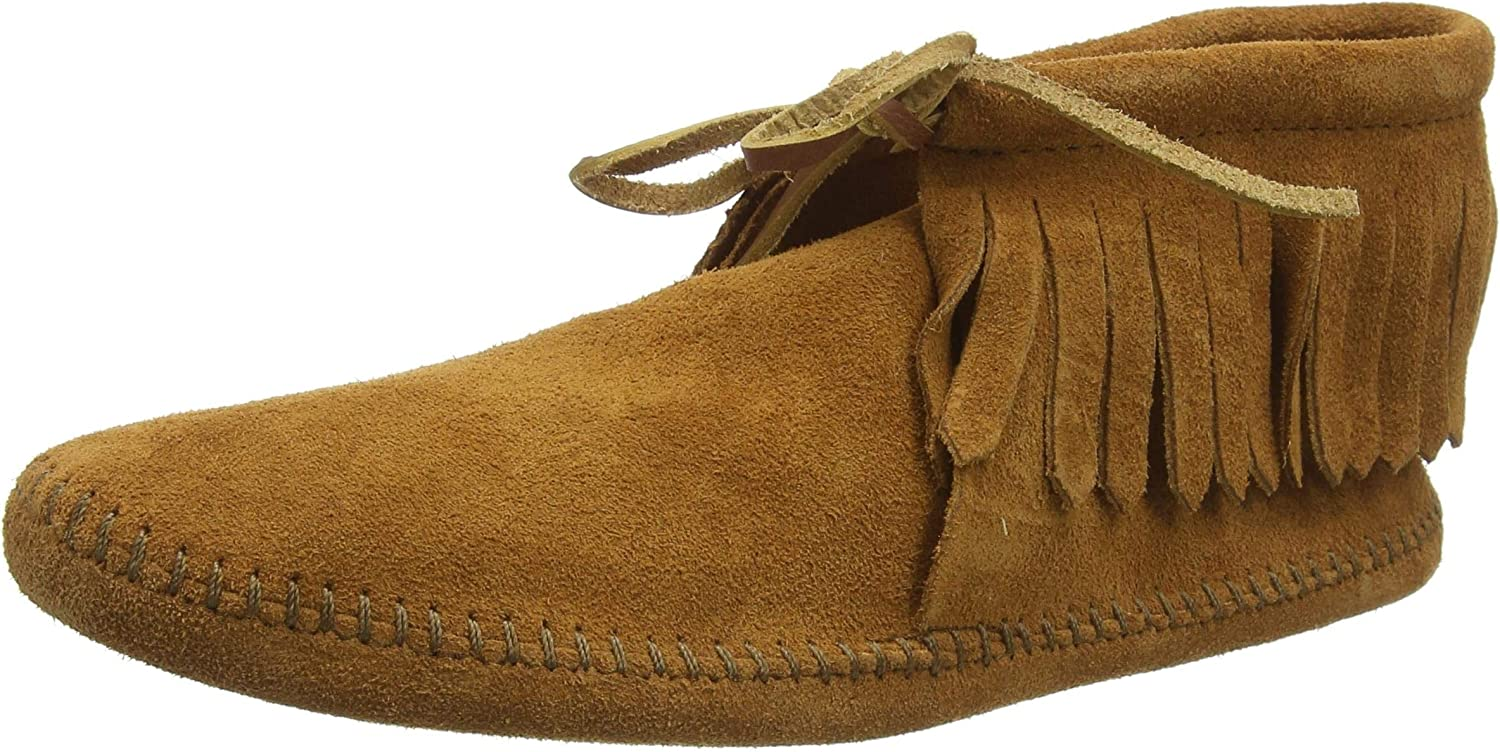 Moccasin Boots Moccasin Womens Moccasins Leather Moccasins Womens Boots Hippie Boots Mens Moccasins Moccasins Leather Boots