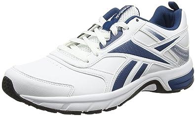 Reebok Pheehan Run 4.0 Running Shoes for Men