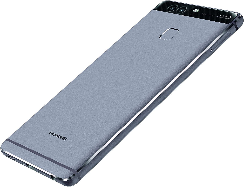 Huawei P9 - Smartphone de 5.2