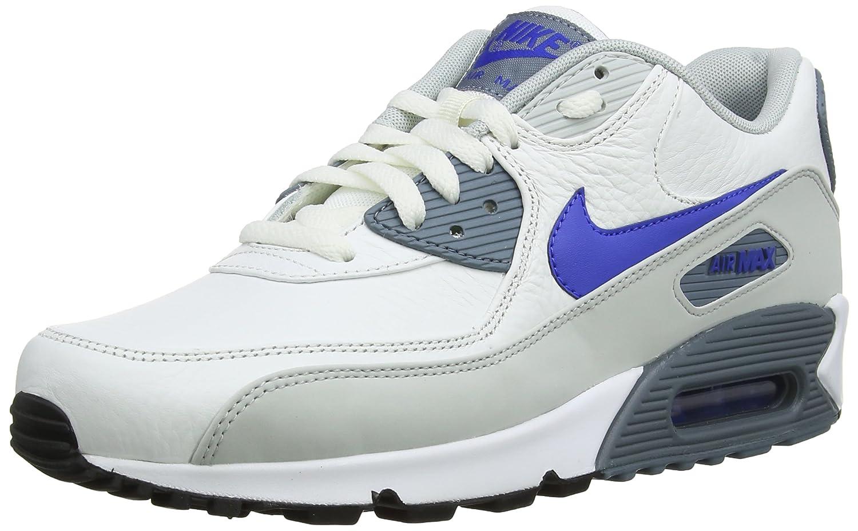 NIKE AIR MAX 90 LTR Men s Running Shoes Sneakers 652980 104