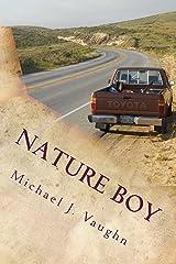 Nature Boy Kindle Edition