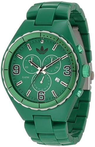 Reloj - adidas - para Hombre - ADH2619