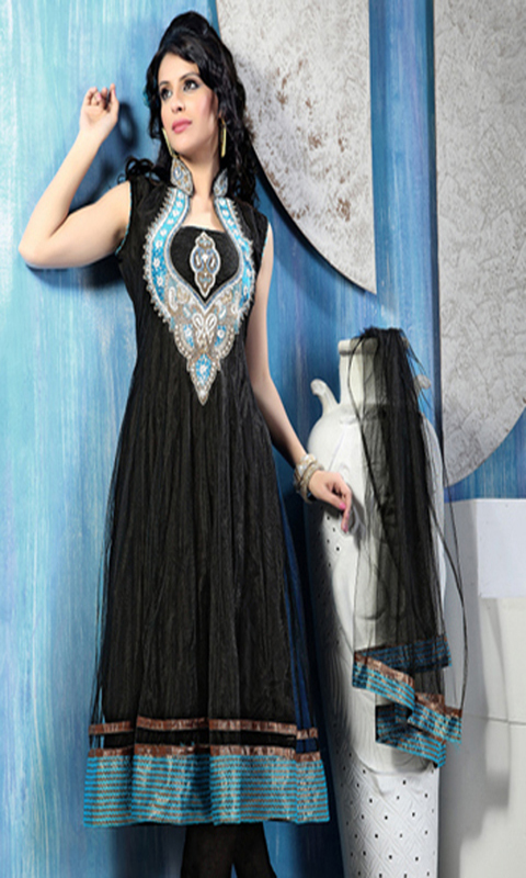 22794eea07 ReadyMade Salwar Designs For Indian Girls Vol 2: Amazon.com.au: Appstore  for Android