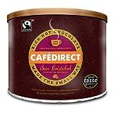 San Cristobal Drinking Chocolate 1kg