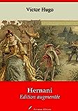 Hernani (Nouvelle édition augmentée)