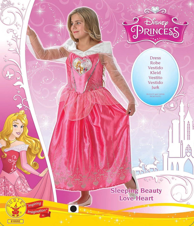 Único Disney Vestidos De Fiesta Encantada Cresta - Colección de ...