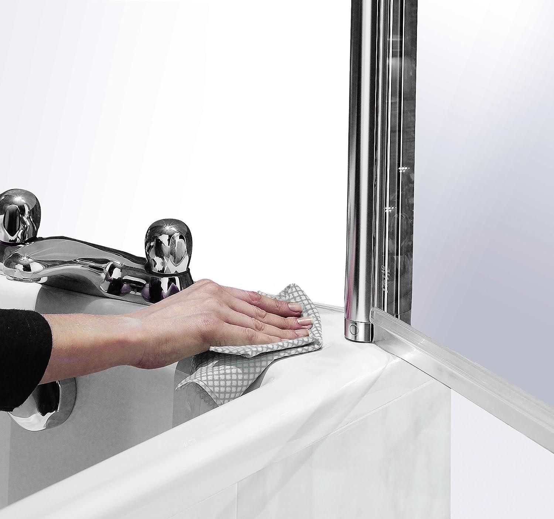 FHJZXDGHNXFGH Copper Cap Shower Foam Bidet Telescopic Spring Hose 1.5m PVC Spring Flexible Retractable Shower Hose Shower Head Toilet Bidet