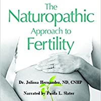 The Naturopathic Approach to Fertility