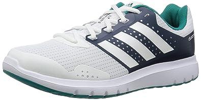 newest 2b5cf d06e9 adidas Duramo 7 M AF6665, Basket - 39 1 3 EU