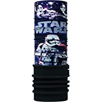 Buff First Order Junior Star Wars Tubular Polar