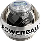 Powerball Signature Series Powerball - Transparent