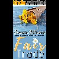 Fair Trade book cover