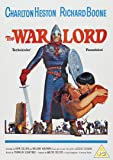 The War Lord [Import anglais]