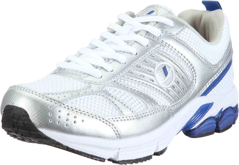 Ultrasport Sport Running, Modell 1,azul 10064 - Zapatillas de ...