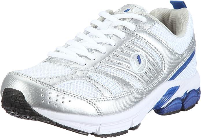 Ultrasport Sport Running, Modell 1,azul 10064 - Zapatillas de deporte unisex: Amazon.es: Zapatos y complementos