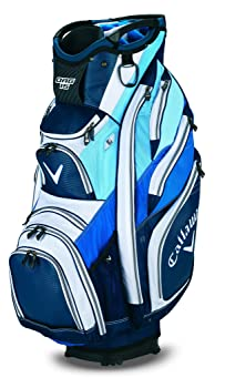 Callaway 2015 Org 15 Golf Cart Bag