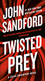 Twisted Prey (A Prey Novel Book 28)