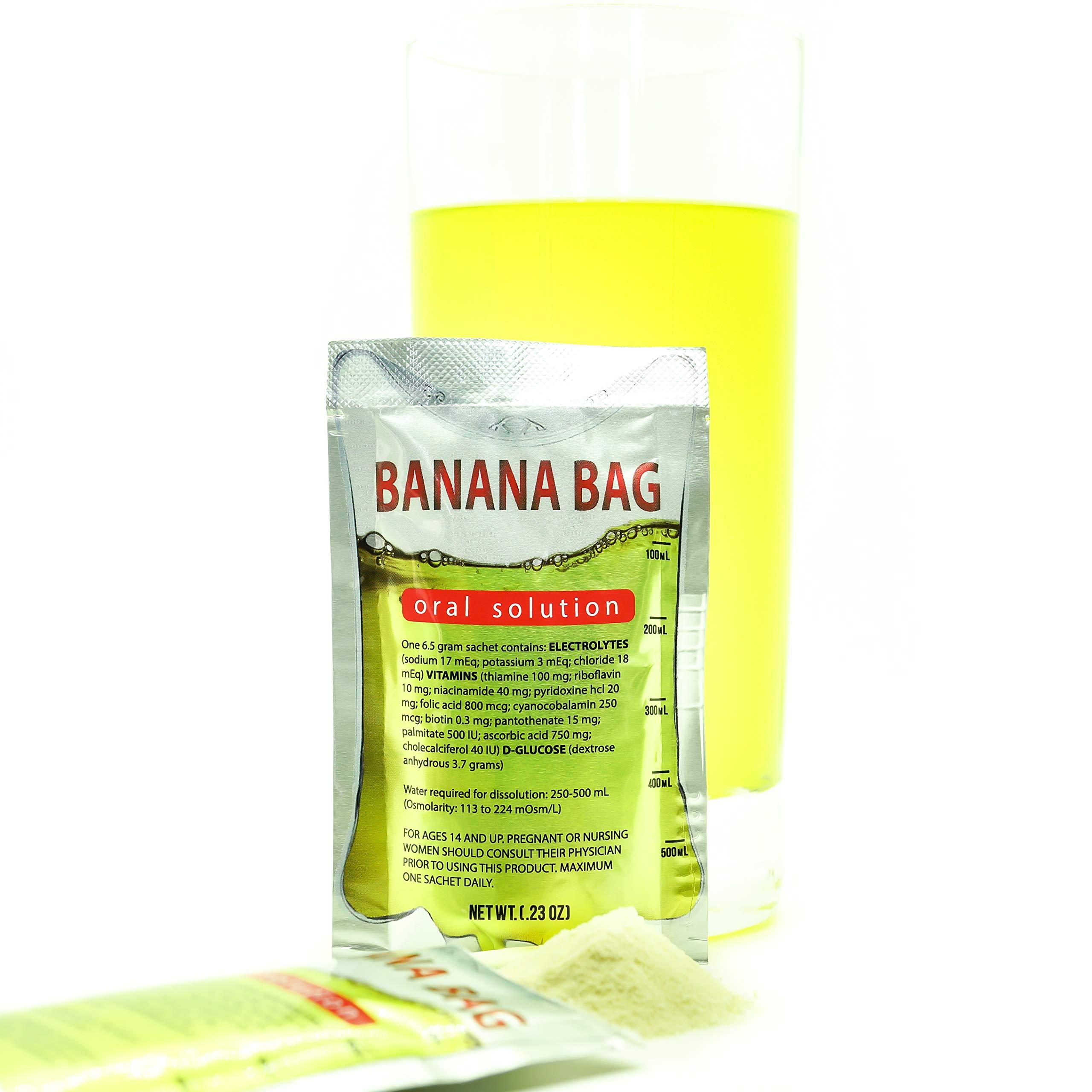 Banana Bag Drink (30)