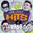 The Greatest Hits Of 1960