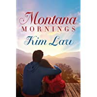 Montana Mornings (The Wildes of Birch Bay Book 3)
