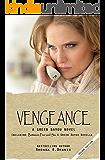 Vengeance (The Green Bayou Novels Book 6)