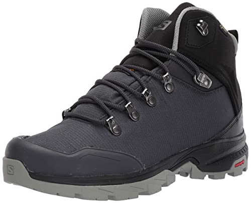Salomon Remise Des Outlet Femme Salomon Outback 500 GTX