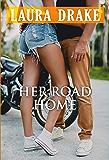 Her Road Home (Widow's Grove Book 1)