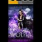 Wolfish: Mateborne