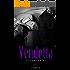 Vendetta - Livro 2