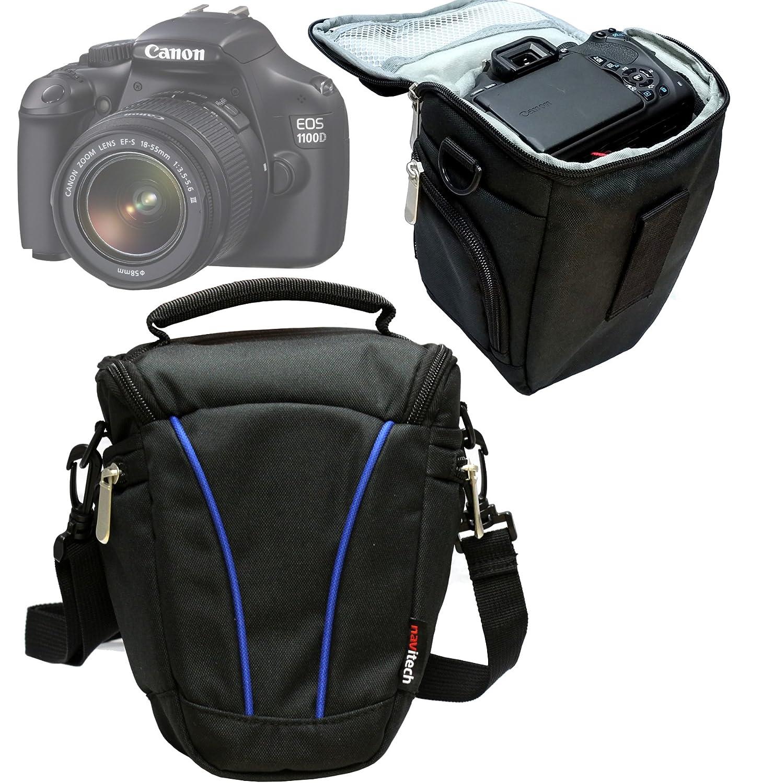 NAVITECH - Funda-Bolsa Para Cubrir Cámaras : Nikon Digital SLR ...