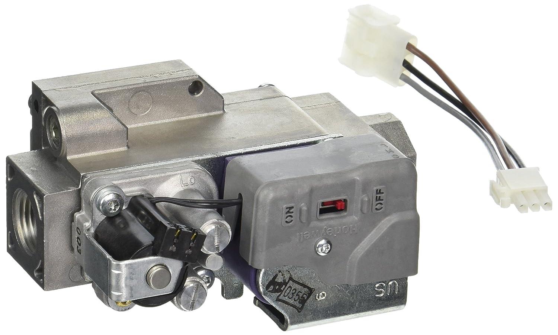 white rodgers 36e22 gas valve wiring diagram hvac fan