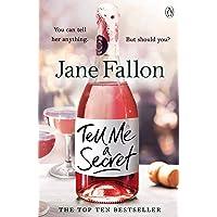 Untitled Jane Fallon 2019