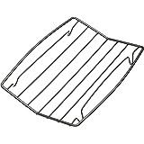 "Master Class V-Shaped Non-Stick Roasting Rack, 26 x 21 cm (10"" x 8"")"