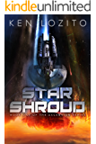 Star Shroud (Ascension Series Book 1)