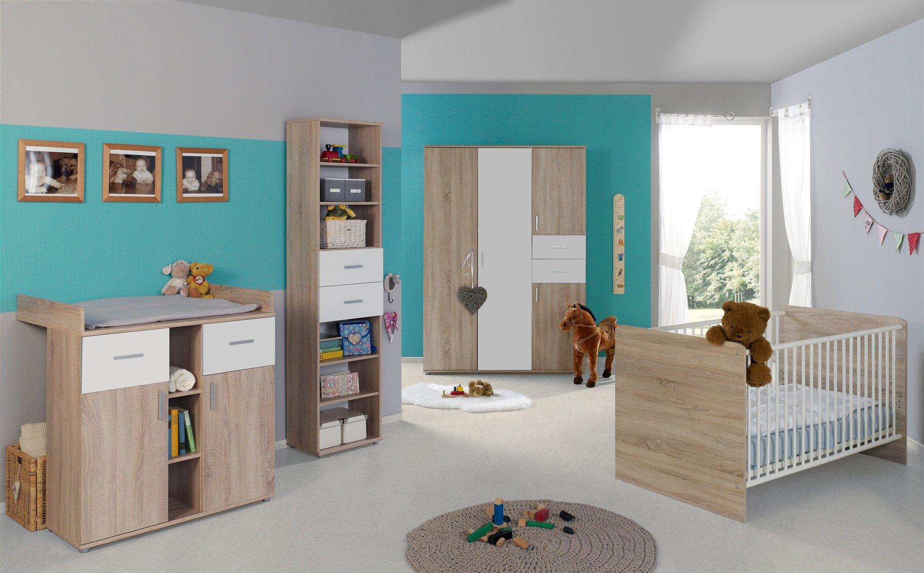 Am Besten Bewertete Produkte In Der Kategorie Möbel Sets Für