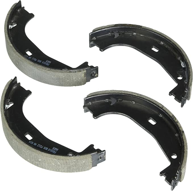 REAR WHEEL ABS SPEED SENSORS for BMW E36 323i 323is 328i 325i 325is 318i SET 2PC