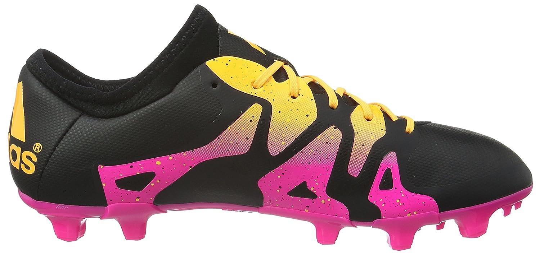 2 Da UomoAmazon Adidas X Calcio Borse FgagScarpe 15 itE dBrtxoshQC