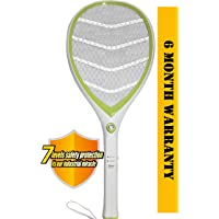 Mr. Right MR-i5615 Electric Mosquito Bat Electric Insect Killer