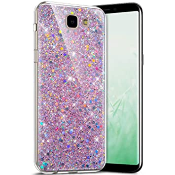 Robinsoni Funda Compatible con Samsung Galaxy J5 Prime Funda ...