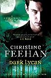 Dark Lycan: Number 24 in series (Dark Series)