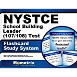 Nystce school district leader 103104 test secrets study guide nystce school building leader 107108 test flashcard study system nystce exam fandeluxe Choice Image